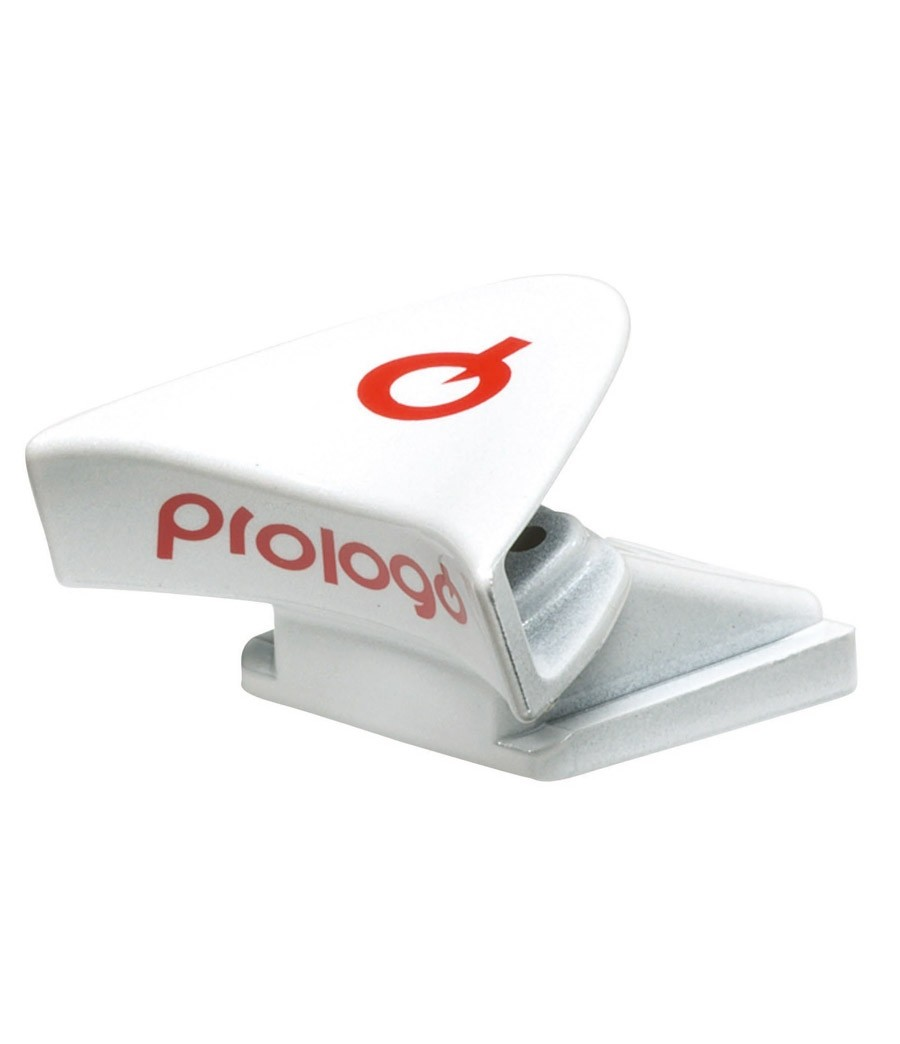 U-CLIP PROLOGO - WHITE-RED