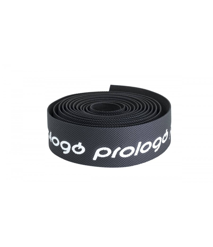 PROLOGO ONETOUCH GEL HANDLEBAR TAPE - BLACK-PINK