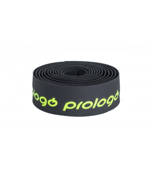 Prologo Onetouch handlebar tape - Black blue