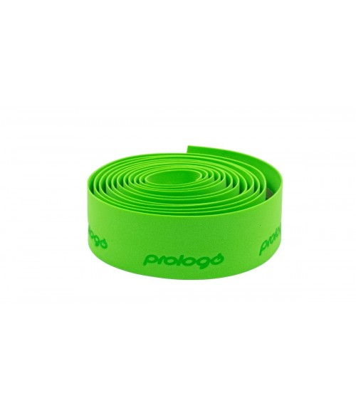 PROLOGO PLAINTOUCH HANDLEBAR TAPE - ORANGE