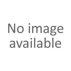 BEARING LUG COVER M/EXO BB MS185
